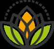 https://www.biocaribecostarica.com/wp-content/uploads/2016/05/Organic-1.png