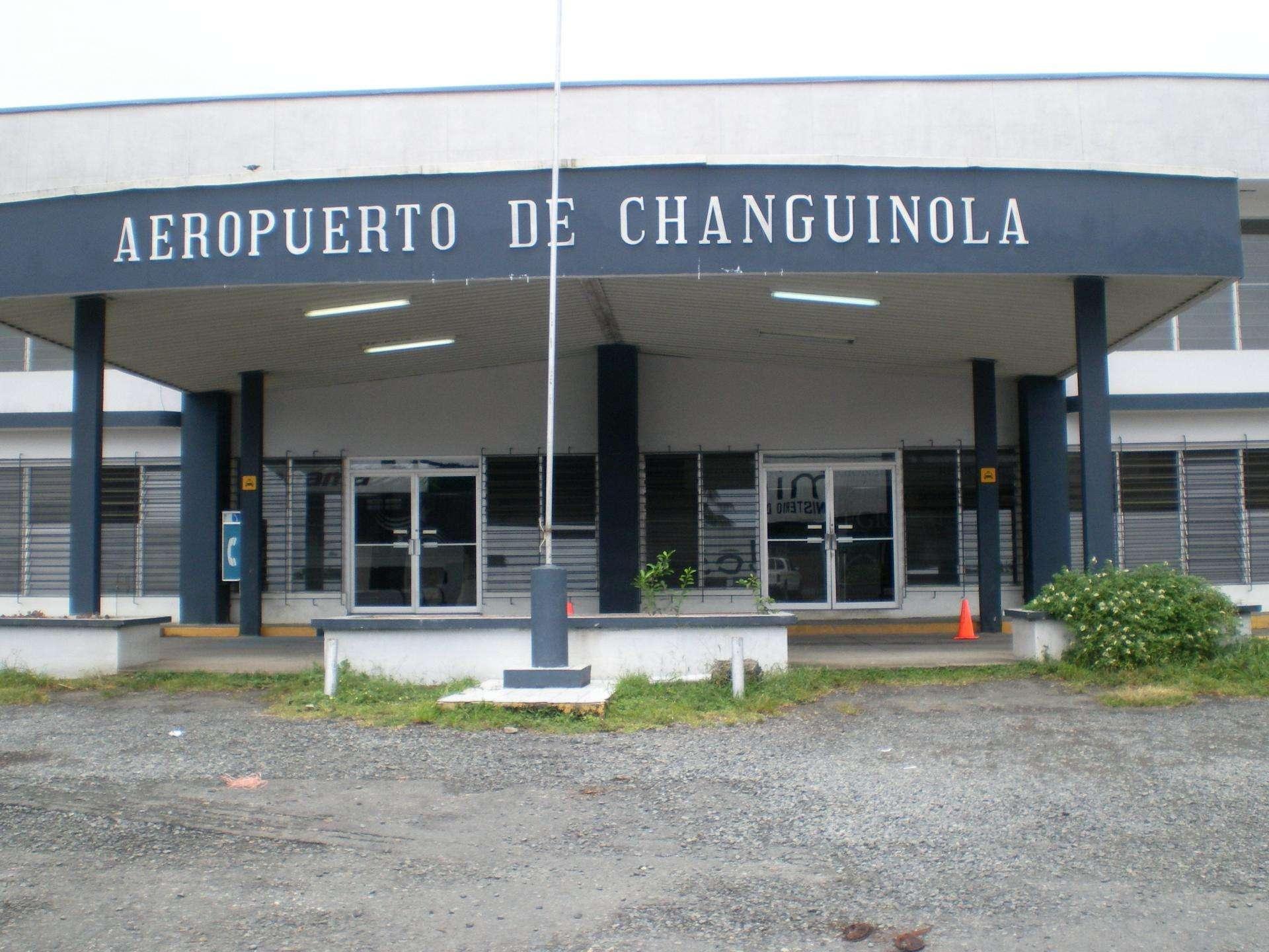 https://www.biocaribecostarica.com/wp-content/uploads/2017/05/changuinola.jpg