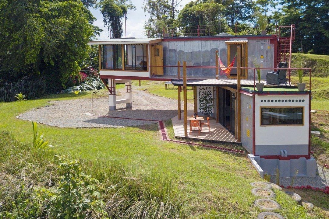 https://www.biocaribecostarica.com/wp-content/uploads/2019/09/container-house-lote-14-6.jpg